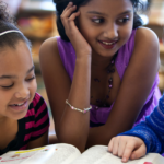 How to Make Inquiry-Based Learning Work in Your Classroom