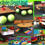 What Is Flexible Seating & How It Transformed My Classroom
