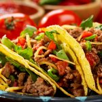 Taco's on Friday's (What's Wrong With This Phrase?)
