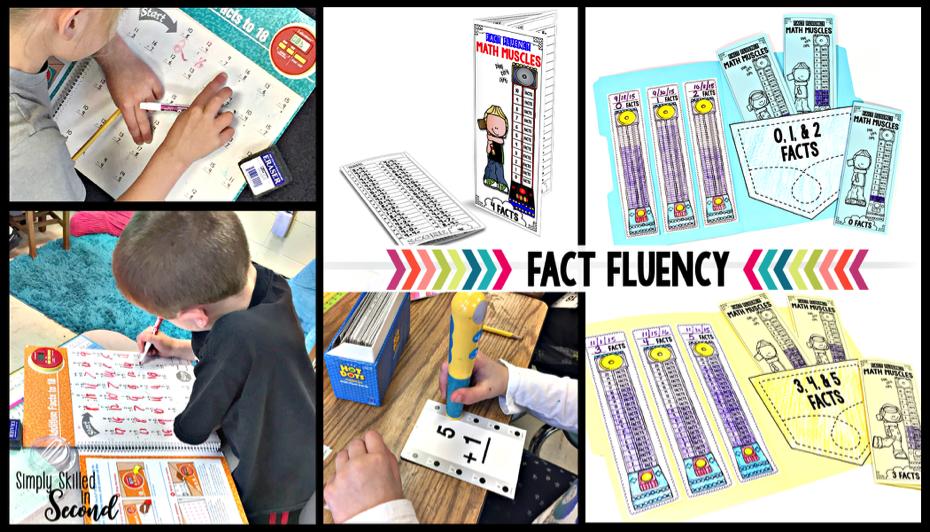 FactFluencyIma
