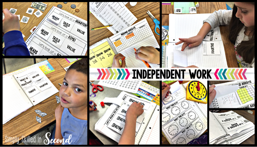 IndependentWorkIma