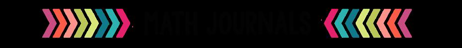 MathJournals