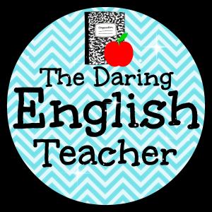 The Daring English Teacher