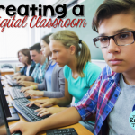 The Importance of Creating a Digital Classroom