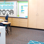 How I Created an Efficient Morning Routine in My Classroom