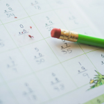 The Easy Way to Memorize Multiplication Tables (An Amazing Hack!)