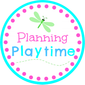 Planning Playtime