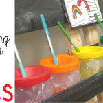 12 Life Changing Classroom Art Tricks