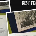 5 Best Practices for Implementing Gallery Walks