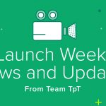 Video Launch Week: News and Updates