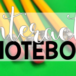 Making Interactive Notebooks Work in Your Classroom