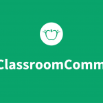 Classroom Community: Finding Respect and Empathy for All