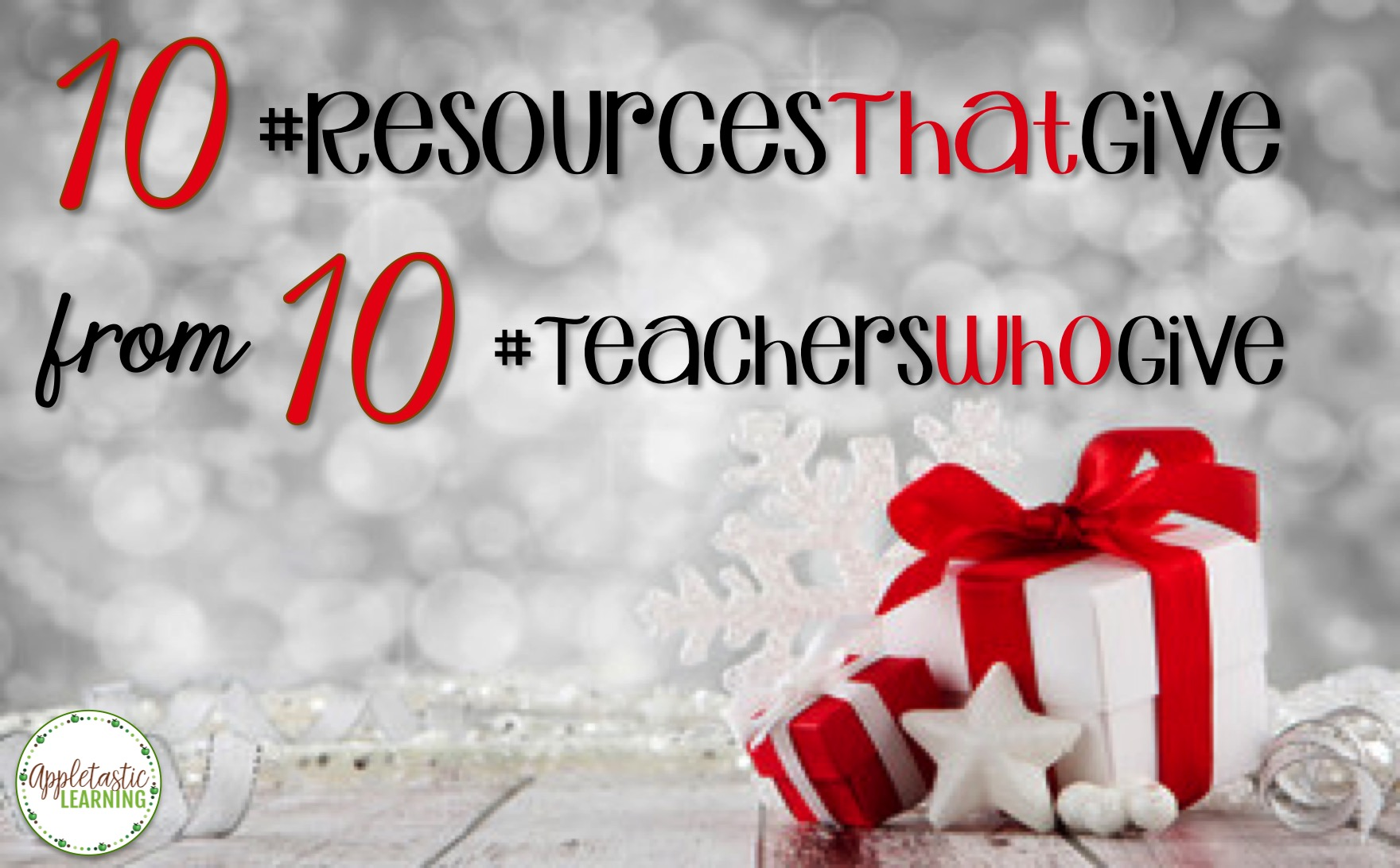 The TpT Blog | Page 86 of 206 | Teachers Pay Teachers