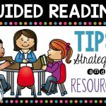How to Set Up Guided Reading and Individual Conferences