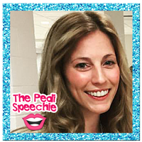 In search of fun ways for your students to practice communication, articulation, and more this season? The Pedi Speechie has wonderful wintry ideas!