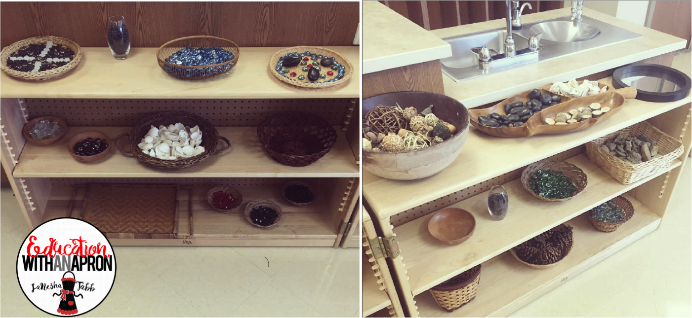 Read how one teacher changed schools and learned to change her technique in the process when she moved to a Reggio Inspired kindergarten.