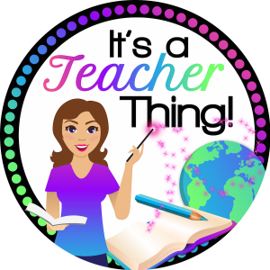 """In my 20+ years teaching, I've seen my share of """"bathroom bluffs,"""