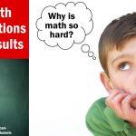 Make Sure You're Providing Math Accommodations