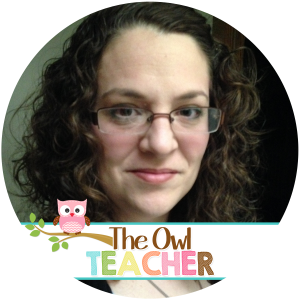 owl-teacher-jpg