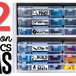 A Fresh Guide to Teaching Phonics