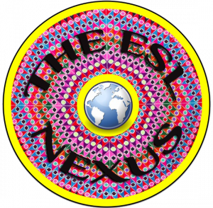 Logo for The ESL Nexus