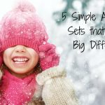 5 Simple Anticipatory Sets That Make a Big Difference