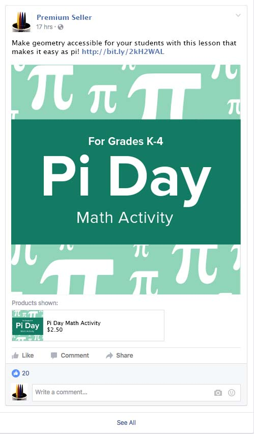 pi-day-resource_1