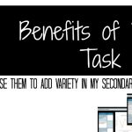 Why I LOVE Digital Task Cards for Differentiation