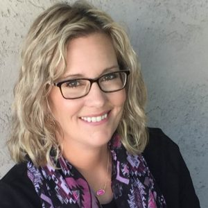 Linda Kamp: Teachers Pay Teachers