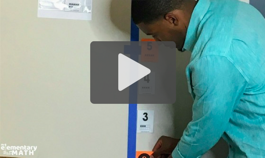 Check out these three must-see videos from Mr Elementary Math! See fun and effective ways to teach your students about number sense, rounding, and more.