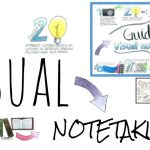 A Guide to Visual Notetaking