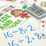 3 Tips for Making Math Games a Success