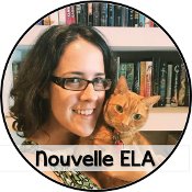 Nouvelle ELA: Teachers Pay Teachers