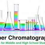 Paper Chromatography: Why You Need to Use This in Your Lab