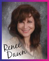 Renee Dawn: Teachers Pay Teachers