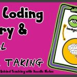 Dual Coding Theory, Visual Note Taking, and the Power of Retaining Information in the Classroom