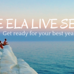 The ELA Live Series: Get Ready for Your Best Year
