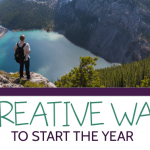 10 Creative Ways to Start the Year in ELA