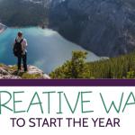 10 Creative Ways to Start the Year in ELA