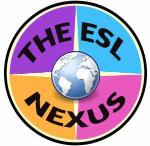 The ESL Nexus: Teachers Pay Teachers