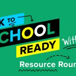 Resource Round-Up: Classroom Expectations, Reading Comprehension, and More!