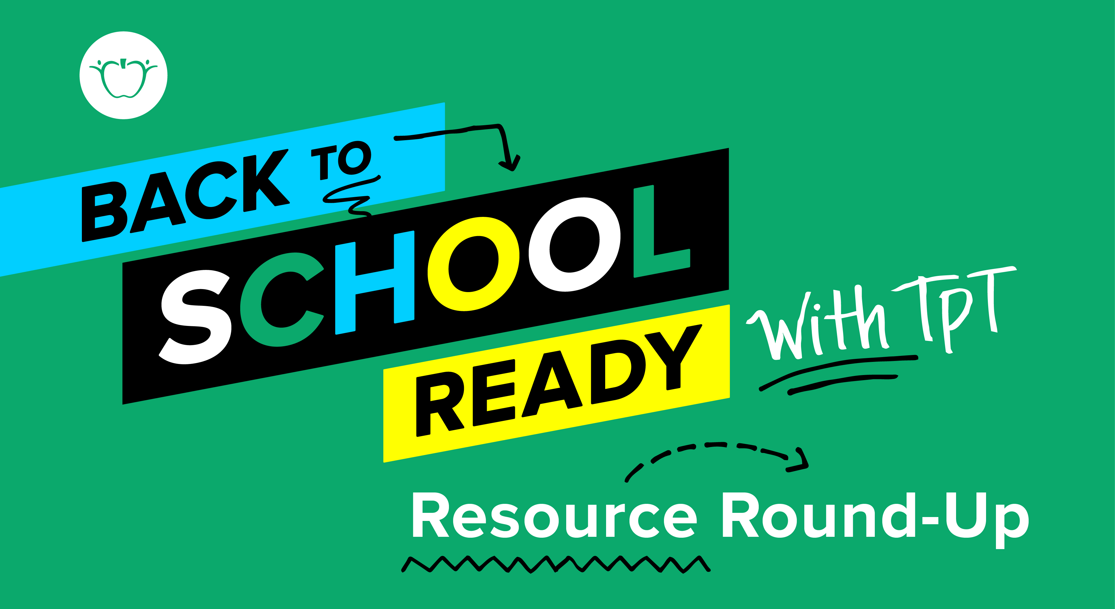 Resource Round-Up: STEM Challenges, Multiplication Practice, Morning ...