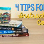 4 Tips for New Instructional Coaches