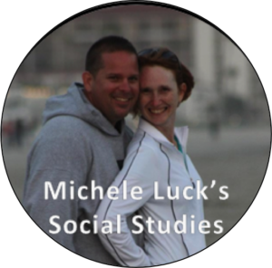 Michel Luck's Social Studies: Teachers Pay Teachers