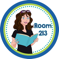 Room 213: Teacher-Author on TpT