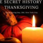 The Secret History of Thanksgiving