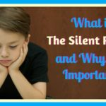 What is the Silent Period and Why is It Important?