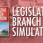 Legislative Branch Simulation: An Engaging Civics Lesson!