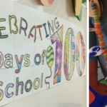 Celebrate the 100th Day of School With These TpT Activities