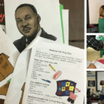 Commemorate Black History Month With Prop Box Plays
